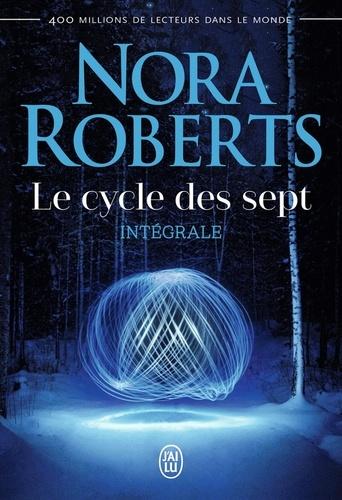 Le cycle des 7 Tome 2 Le rituel - Nora Roberts