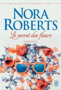 Le secret des fleurs Intégrale.pdf