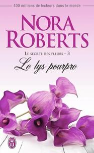Ucareoutplacement.be Le secret des fleurs Tome 3 Image