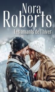 Téléchargements ebook gratuits pour kindle d'Amazon Les amants de l'hiver in French