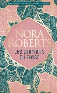 Les diamants du passé.pdf