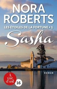 Téléchargements de livres audio gratuits ipod Les Etoiles de la Fortune Tome 1 in French par Nora Roberts 9791026903215