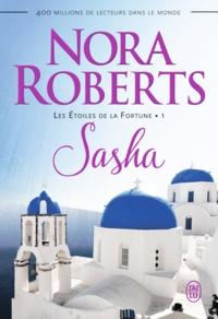 Téléchargez des ebooks gratuits pour téléphones Android Les Etoiles de la Fortune Tome 1 MOBI par Nora Roberts