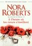 Nora Roberts - Les héritiers de Sorcha Tome 2 : A l'heure où les coeurs s'éveillent.