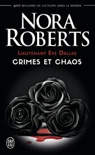 Lieutenant Eve Dallas.pdf