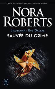 Lieutenant Eve Dallas Tome 20.pdf