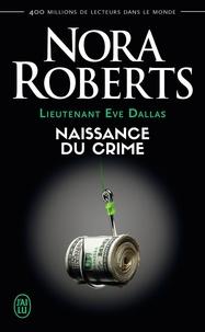 Lieutenant Eve Dallas Tome 23 - Nora Roberts | Showmesound.org