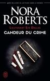 Nora Roberts - Lieutenant Eve Dallas Tome 24 : Candeur du crime.