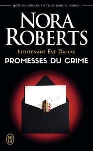 Real book pdf téléchargement gratuit eb Lieutenant Eve Dallas Tome 28