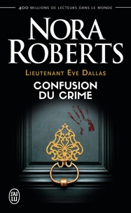 Lieutenant Eve Dallas Tome 42 - Nora Roberts | Showmesound.org