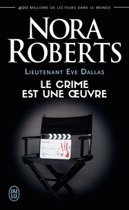 Ebooks Google télécharger pdf Lieutenant Eve Dallas Tome 46 (French Edition)