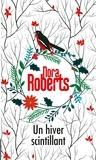 Nora Roberts - Un hiver scintillant.