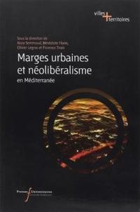 Marges urbaines et néolibéralisme en Méditerranée.pdf