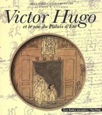 Nora Wang et Xin Ye - Victor Hugo et le sac du Palais d'Eté.