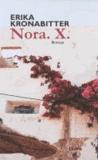 Nora. X..