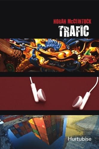 Trafic