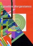 Norbert-Bertrand Barbe - Estudios borgesianos.