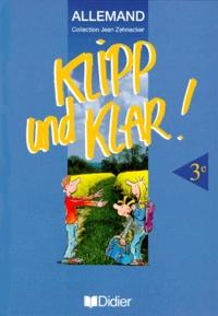 ALLEMAND 3EME KLIPP UND KLAR!.pdf
