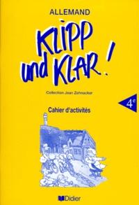 ALLEMAND 4EME KLIPP UND KLAR. CAHIER DACTIVITES.pdf