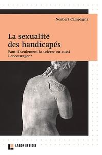 La sexualité des handicapés - Faut-il seulement la tolérer ou aussi lencourager ?.pdf