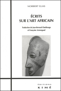 Ecrits sur lart africain.pdf