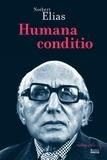 Norbert Elias - Humana conditio.