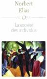Norbert Elias - La société des individus.