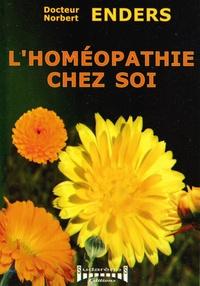 Lhoméopathie chez soi.pdf