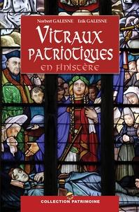 Les Vitraux patriotiques en Finistère.pdf