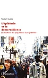 Norbert Gualde - L'épidémie et la démorésilience.