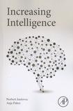 Norbert Jausovec et Anja Pahor - Increasing Intelligence.