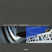 Jean-Pierre Lott, architecte.pdf