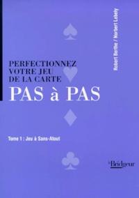 Accentsonline.fr JEU A SANS-ATOUT Image