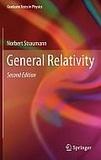 Norbert Straumann - General Relativity.