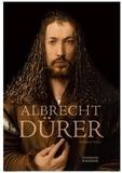 Norbert Wolf - Dürer.