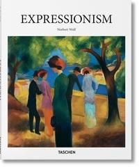Expressionisme.pdf
