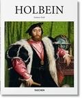 Norbert Wolf - Holbein.