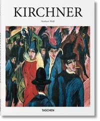 Norbert Wolf - Kirchner.