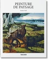 Peinture de paysage.pdf