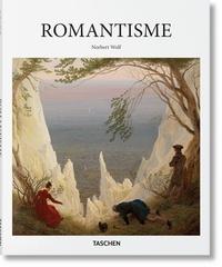 Romantisme - Norbert Wolf  