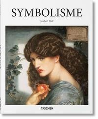 Symbolisme - Norbert Wolf |