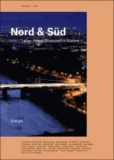 Nord & Süd 2 - Energie.