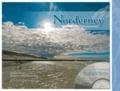Norderney ... die Erlebnisinsel - Mit Hörbuch-Krimi.