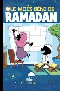 Norédine Allam - Le mois béni du Ramadan.