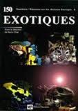 Norin Chaï - 150 Questions / Réponses sur les animaux sauvages et exotiques.