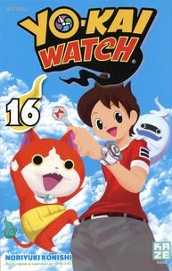 Yo-Kai Watch Tome 16.pdf