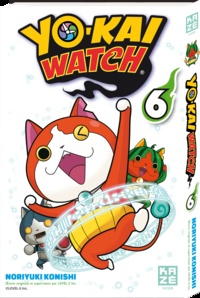 Yo-Kai Watch Tome 6.pdf