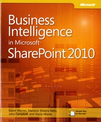 Business Intelligence in Microsoft SharePoint 2010.pdf
