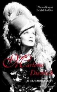 Birrascarampola.it Marlene Dietrich - Les derniers secrets Image