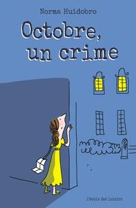 Rhonealpesinfo.fr Octobre, un crime Image